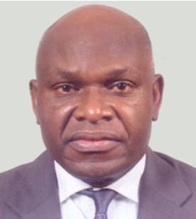Joseph Igbon