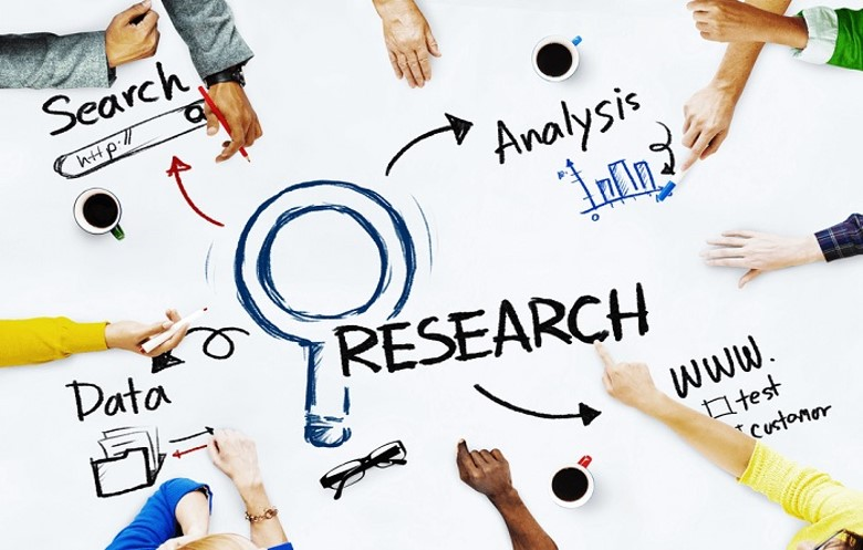quantitative-vs-qualitative-research-methods