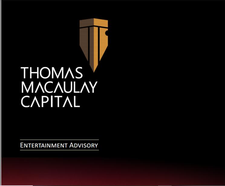 tmc-entertainment
