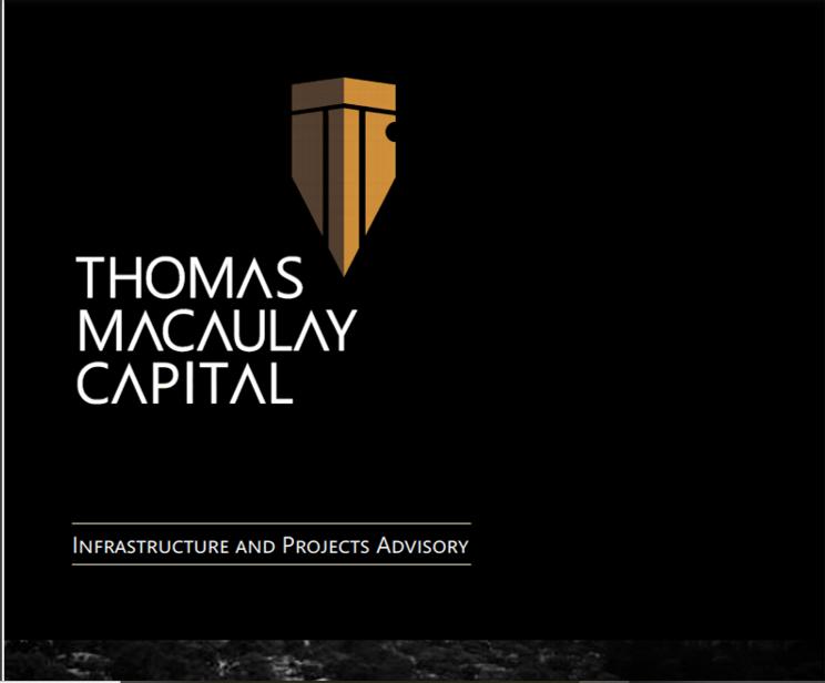tmc-infrastructure