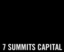 7-summits-logo-black-131x107