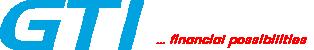 GTI-logo1
