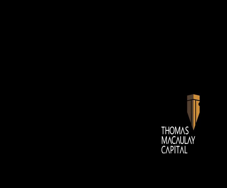 tmc-main copy